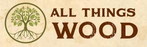 allthingswood